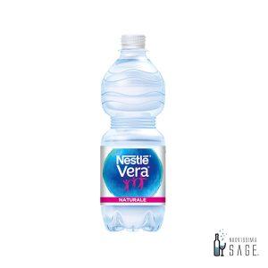 Acqua Naturale Nestlé Vera
