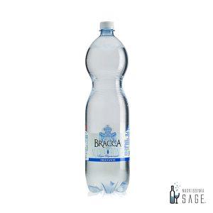 Acqua frizzante Bracca 1.5l