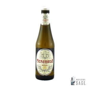 Birra Menabrea 33cl