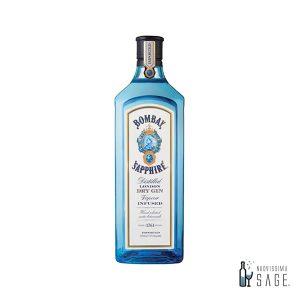 Gin Bombay Dry