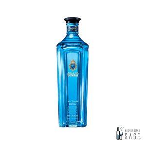 Gin Sapphire star of bombay