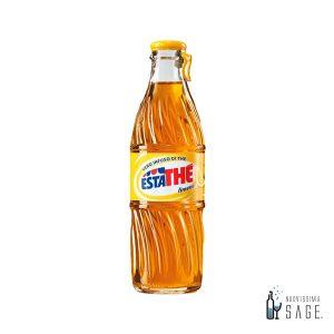 Estathé limone bottiglia vetro
