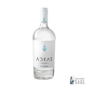 Vodka Adras