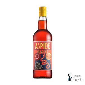 Aspide spritz